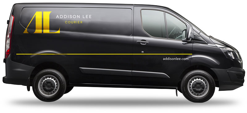 Same Day Courier Service | Urgent Couriers | Addison Lee